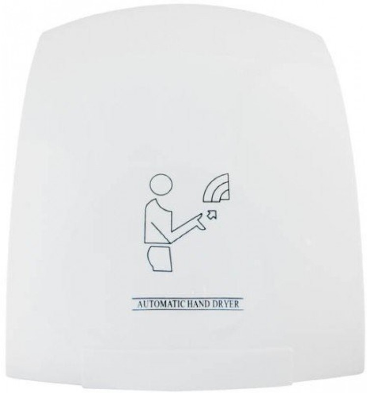 Puffin handdryshr1 Hand Dryer Machine