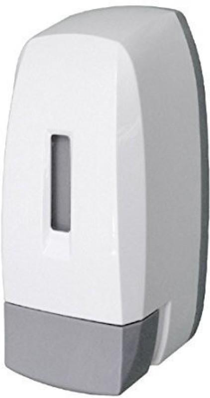 puffin 500 ml Shampoo Dispenser