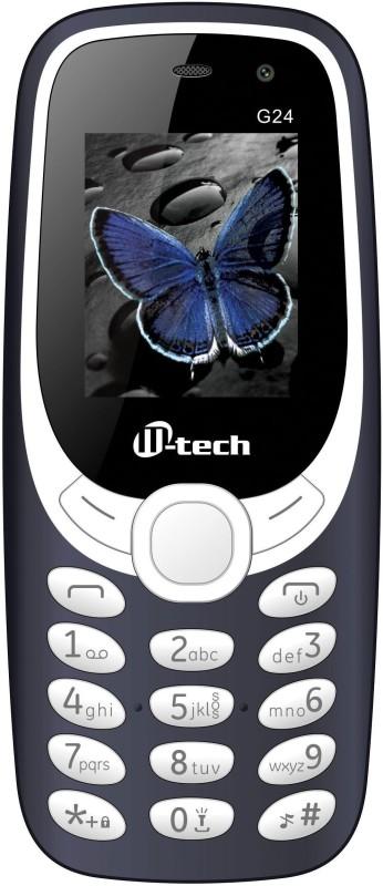 m-tech-g24blue