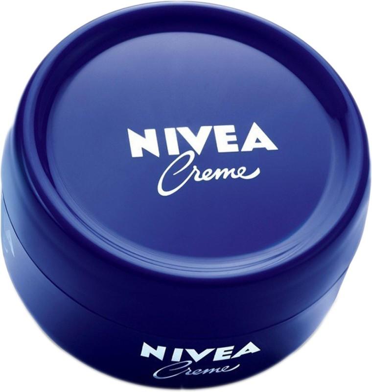 Nivea Cream(100 ml)