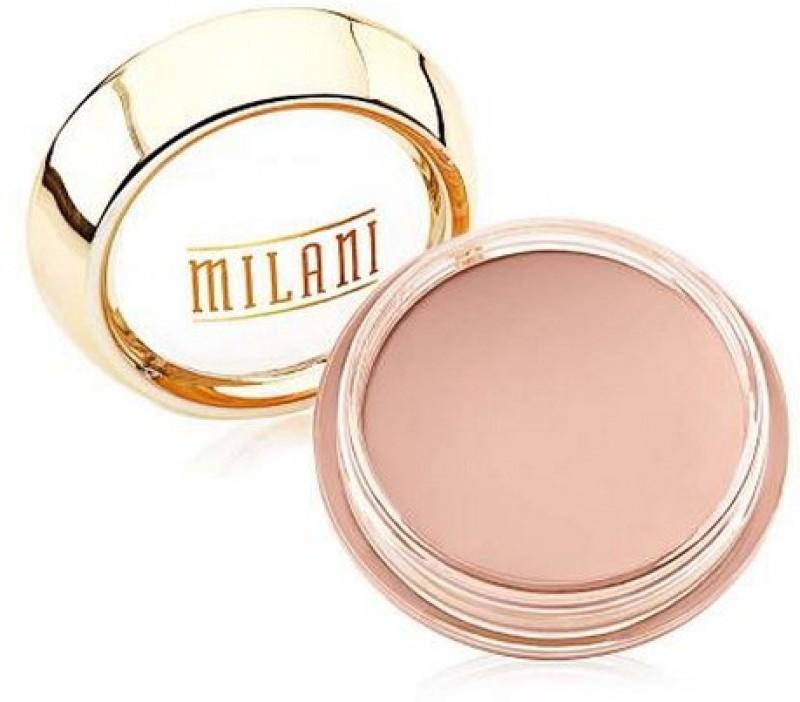 Milani Secret Cover Concealer Compact - 4.2 g(Beige)