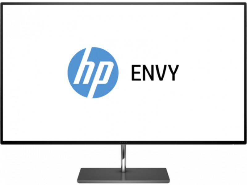 HP 23.8 inch Full HD IPS Panel Monitor(Envy 24)