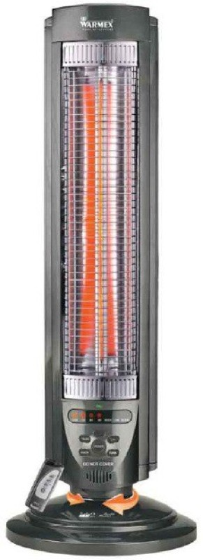 warmex Verve verve Carbon Room Heater