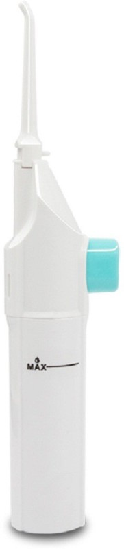 Italish 01 Water Flosser(Corded for Faucet)