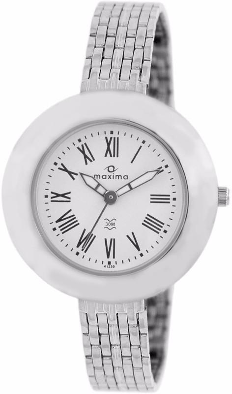 Maxima 39655CMLI Women's Watch image