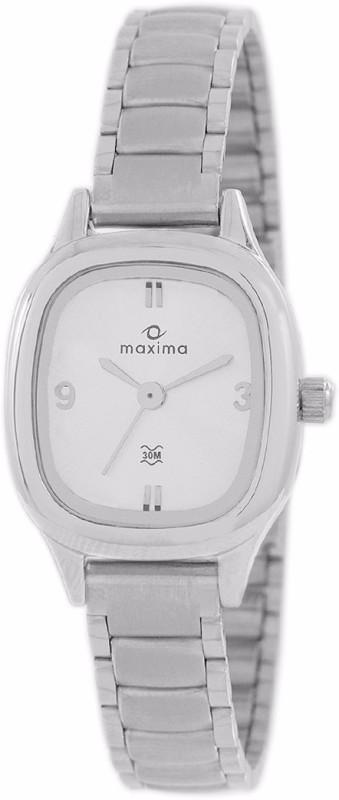 Maxima 39993CMLI Women's Watch image
