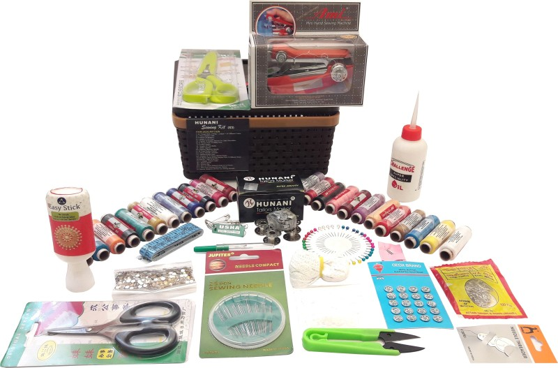 hunani S3 Sewing Kit