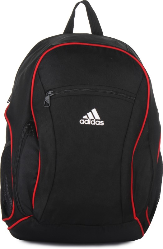 d754787835ab Adidas Backpacks Price List in India 26 March 2019