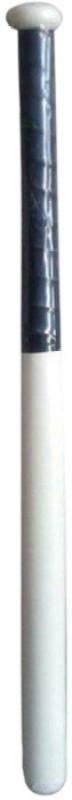VENOM (MODEL : 1331) Willow Baseball Bat(32.5 inch, 1 kg)