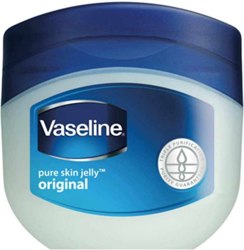 Vaseline Original Pure Skin Jelly(20 g)