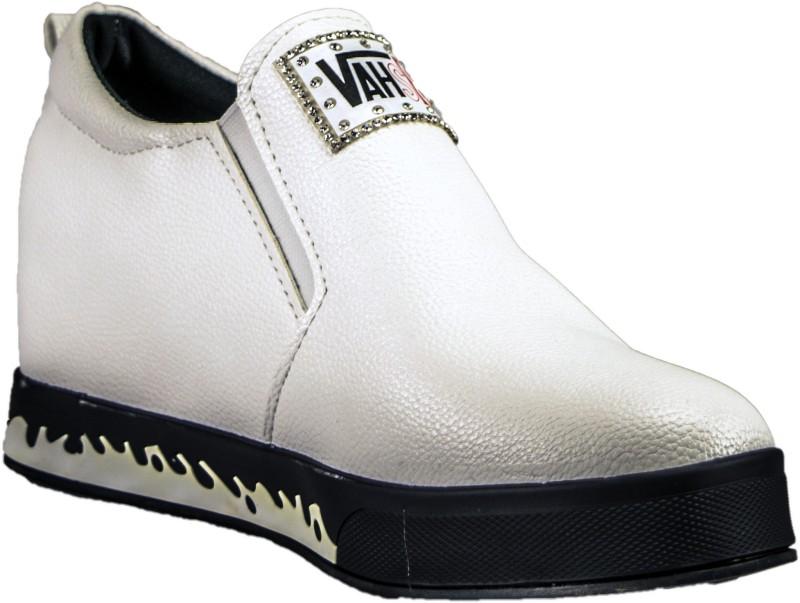 Gospel Gospel VAH SneakersWhite