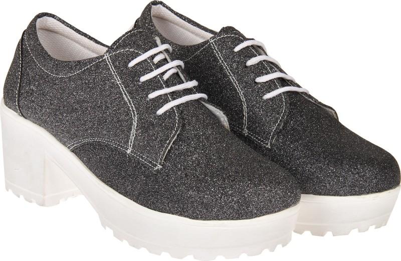 Zapatoz BootsGrey