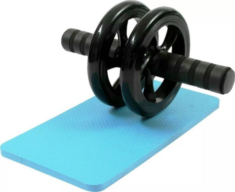 Vivir Ab Exerciser Ab Exerciser(Black)