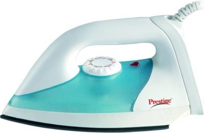 Prestige PDI-01 Dry Iron(White)