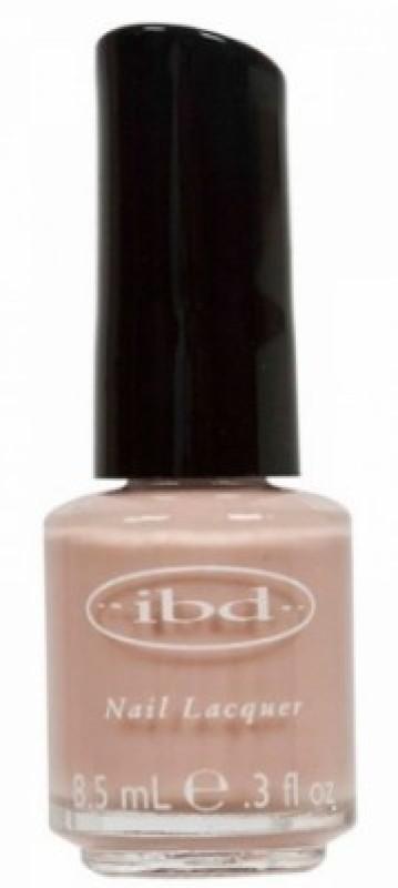 ibd Nail Lacquer Cashmere Blush (D)(8.5 ml)