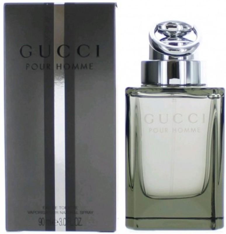 GUCCI Gucci Perfume Perfume - 90 ml(For Men)