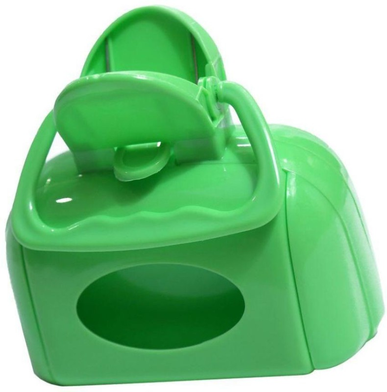 Birds' Park Dog Potty Scooper Pet Cage Cleaner(2)