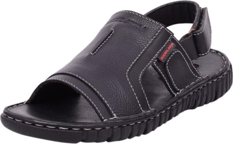 Maplewood Slippers