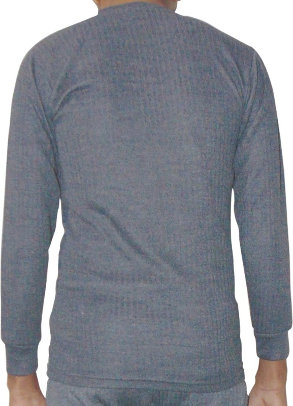 advik 1101 Men Top