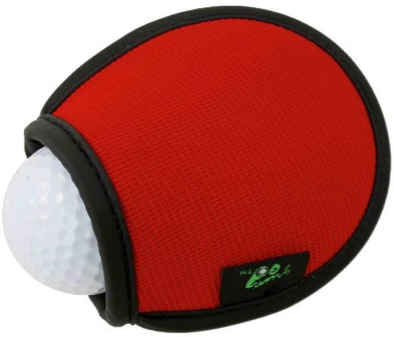 Golfoy Pocket Washer Golf 1