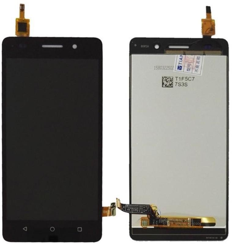 Generic Honor 4C LCD(H4CB)