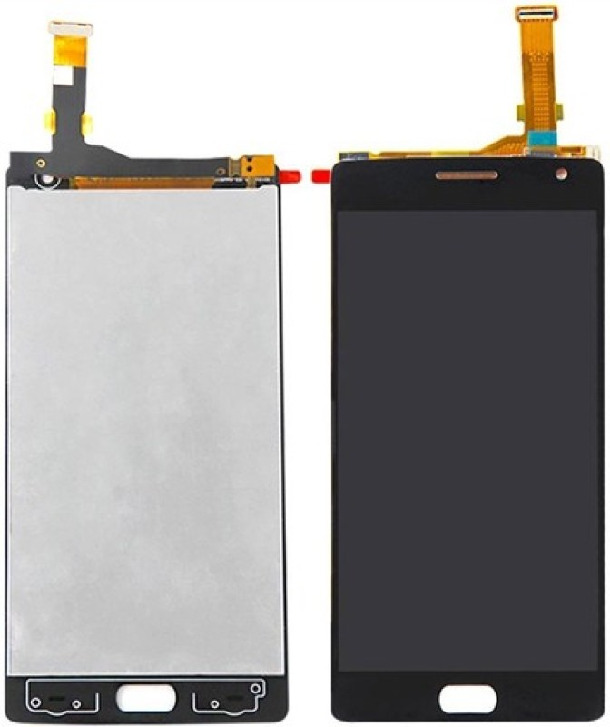 Generic OnePlus Two LCD(1P2B)