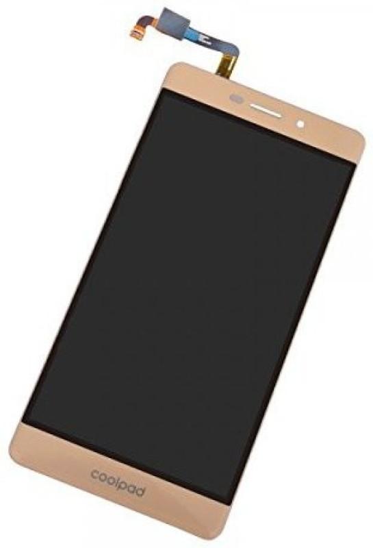 Generic Coolpad Mega 2.5D LCD(CM2.5DG)