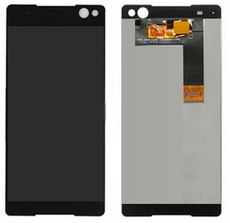 Generic Sony Xperia C5 Ultra LCD(SC5UB)