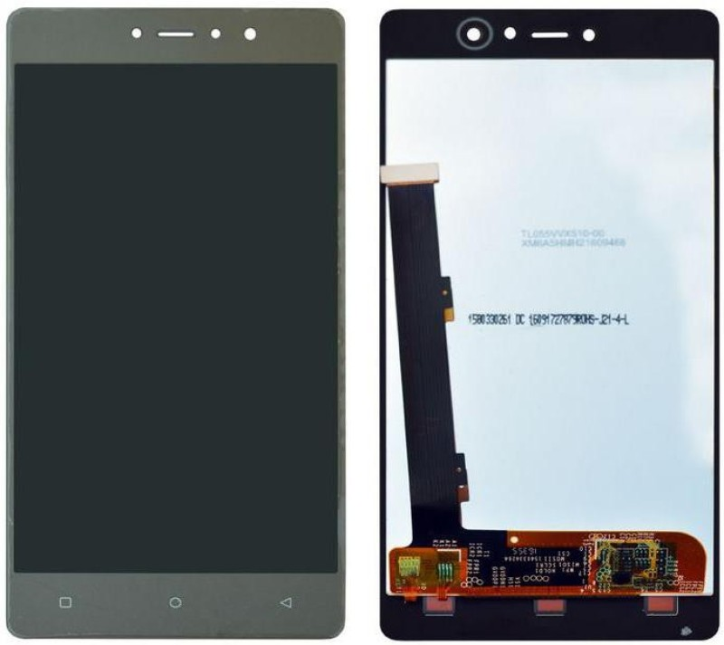 Generic Gionee S6S LCD(GS6SB)