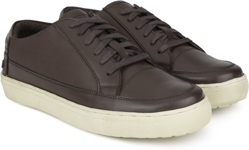 Flipkart - Men's Footwear Provogue , Carlton London & more
