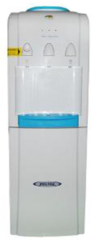 Voltas Mini Magic Pure-R FMR Bottled Water Dispenser