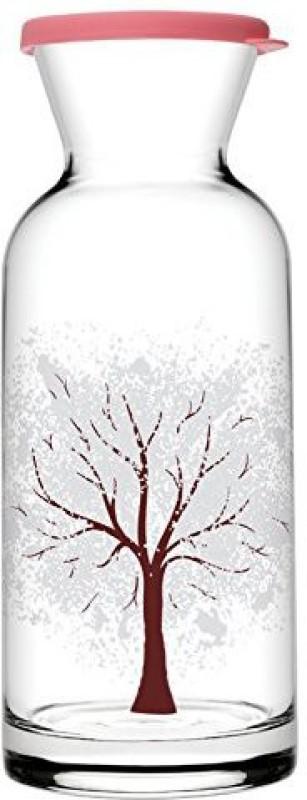 Pasabahce Decanter(Glass, 42 oz)