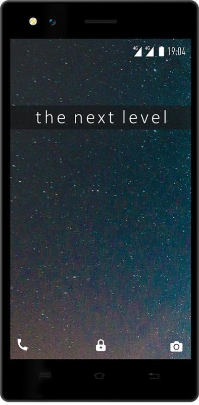 Xolo Era (1GB RAM, 8GB)