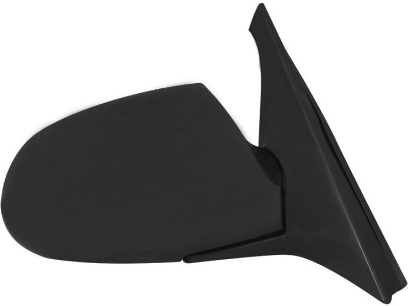 Speedwav Manual Rear View Mirror For Hyundai Accent(Right)