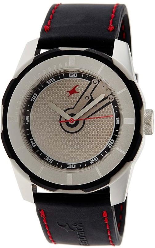 Fastrack NJ3099SP03C Watch For Men