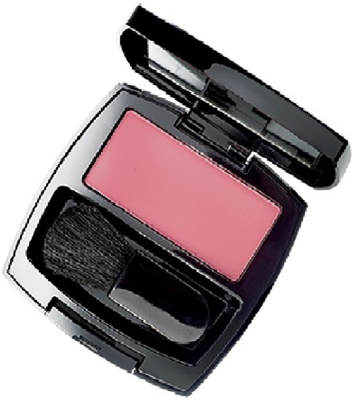 Avon IDEAL LUMINOUS BLUSH 6.23G - ROSE LUSTER(ROSE LUSTER)