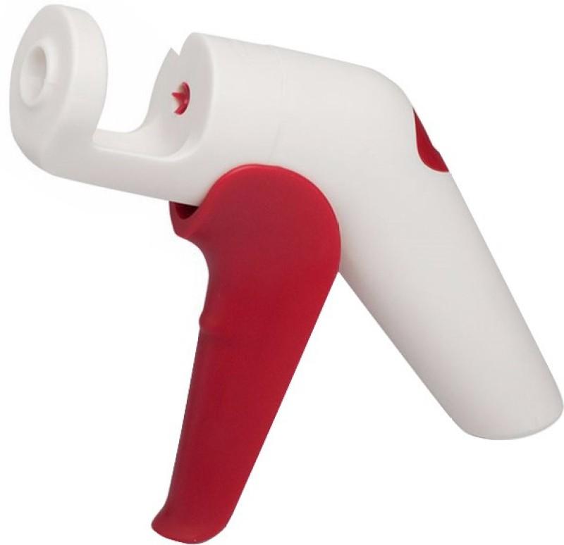 Futaba Cherry Pitter Remover Cherry Pitter(Handheld)