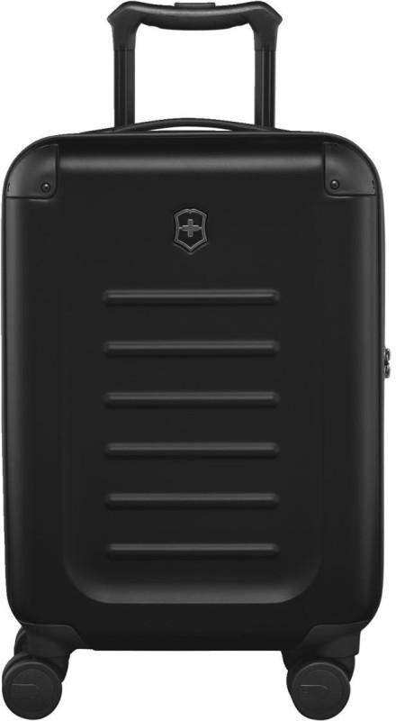 Victorinox Spectra 2.0 Cabin Luggage - 22 inch(Black)