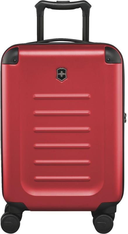 Victorinox Spectra 2.0 Cabin Luggage - 22 inch(Red)
