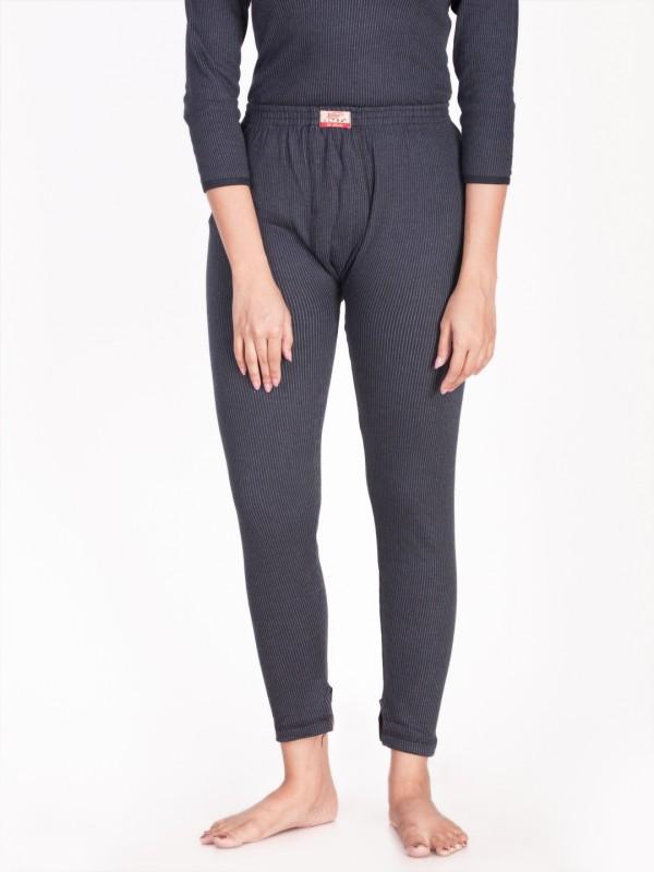 Dollar Ultra Womens Pyjama