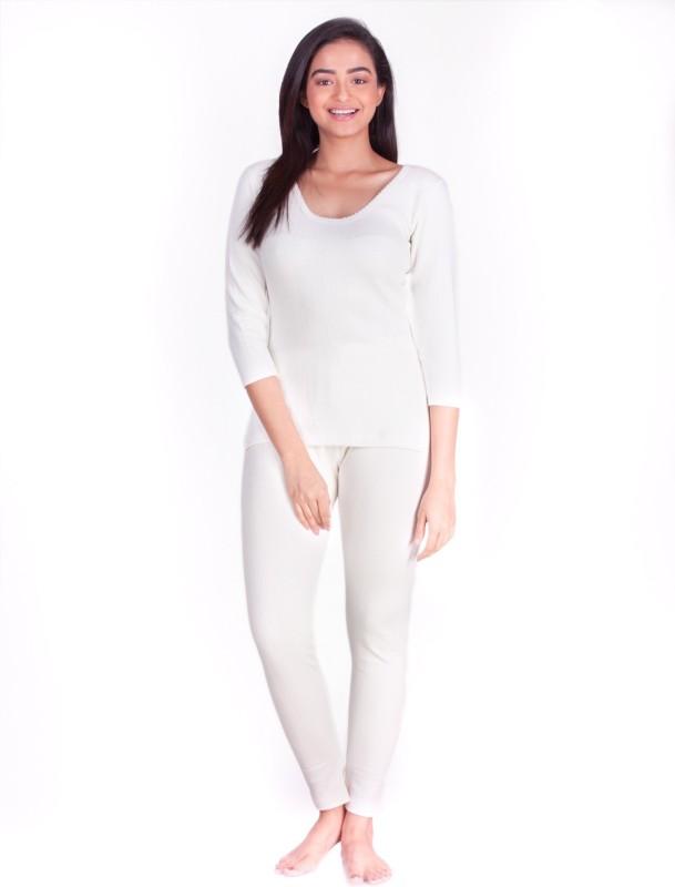Dollar Ultra Womens Top - Pyjama Set