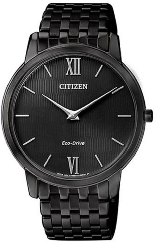 Citizen AR1135-87E CITIZEN ECO DRIVE Men's Watch image
