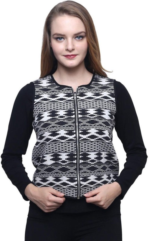 winter jackets for womens online