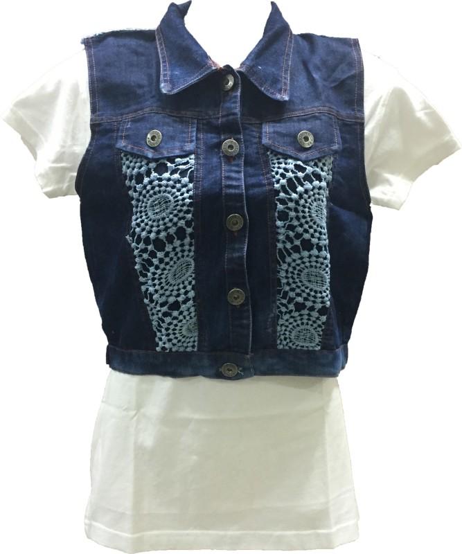 denim jackets for womens online