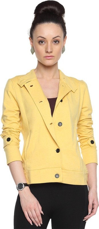 campus-sutra-full-sleeve-solid-women-jacket