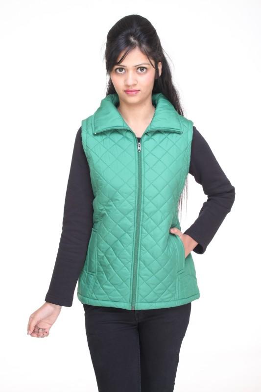 trufit-sleeveless-solid-womens-bomber-jacket