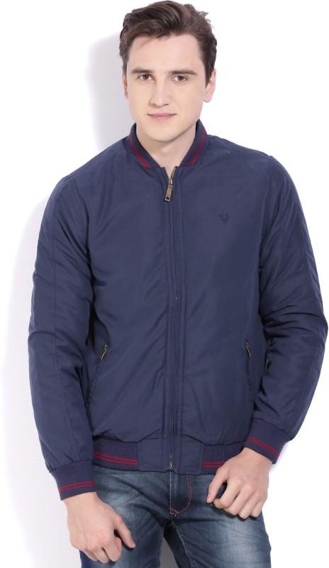 Flipkart - For Men Winterwear