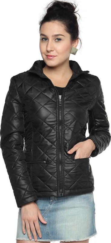 Flipkart - Women's Wear Jackets, Dresses & more