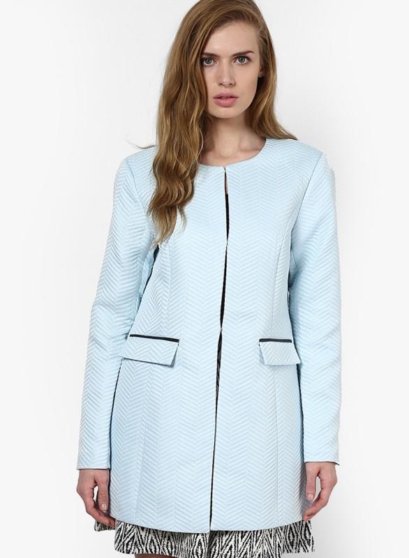 Vero Moda Full Sleeve Chevron Women Jacket