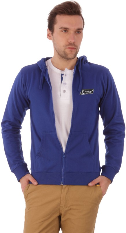 campus-sutra-full-sleeve-solid-men-jacket